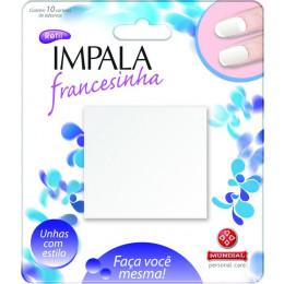 REFIL FRANCESINHA IMPALA
